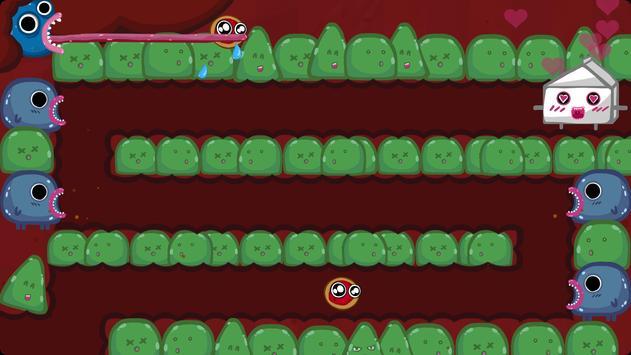 CryCookies! screenshot 2