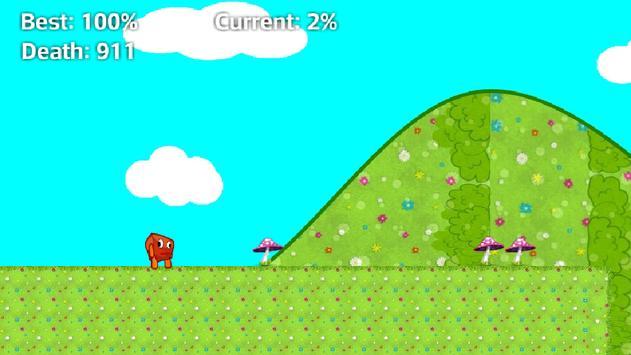 Adventure of Rock screenshot 6