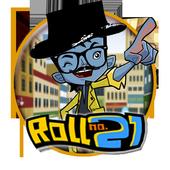 Roll Adventure icon