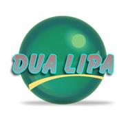 Best of Dua Lipa Songs icon