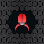 Pest Wars icon