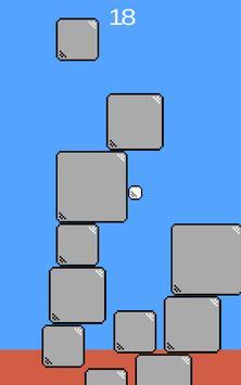 Avalanche Jump apk screenshot