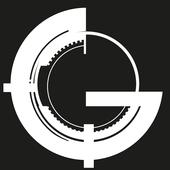 2G8 icon