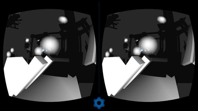 2G8 apk screenshot