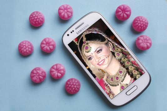 600 + Dulhan Nosering Ideas poster