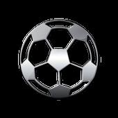 Raffle Teams icon