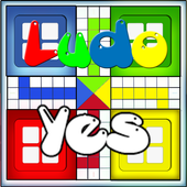 ludo legend icon