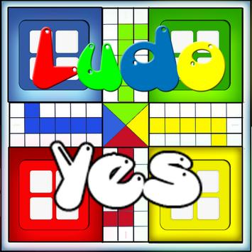 ludo legend apk screenshot