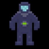 Planet Explorer: Runner icon