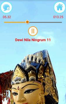 Wayang Golek Asep Sunandar: Dewi Nila Ningrum screenshot 3