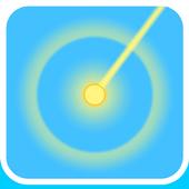 Dash Prototype (Unreleased) icon