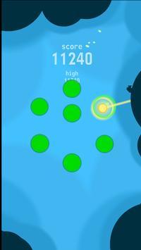 Dash Prototype (Unreleased) screenshot 1