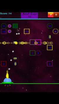 Kutu Patlatma Box Blasting screenshot 2