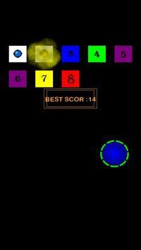 Kutu Patlatma Box Blasting screenshot 3