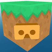 VR Craft icon