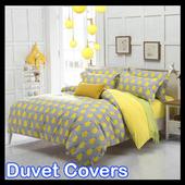 Duvet Covers icon