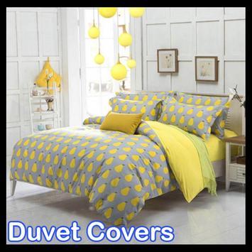 Duvet Covers poster
