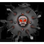 Telekinetic Knight icon