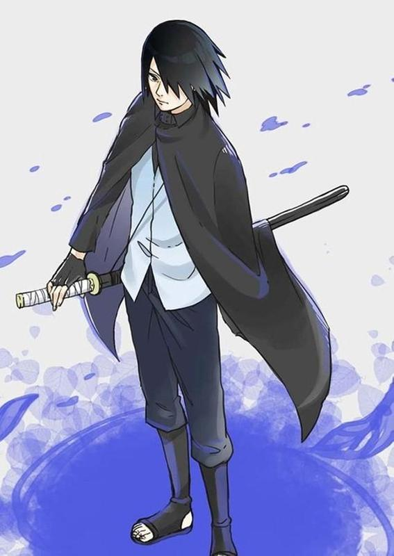 Android sasuke uchiha wallpaper hd offline apk sasuke uchiha wallpaper hd offline sasuke uchiha wallpaper hd offline 1 voltagebd Image collections