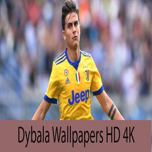Dybala Wallpapers Hd 4k For Android Apk Download