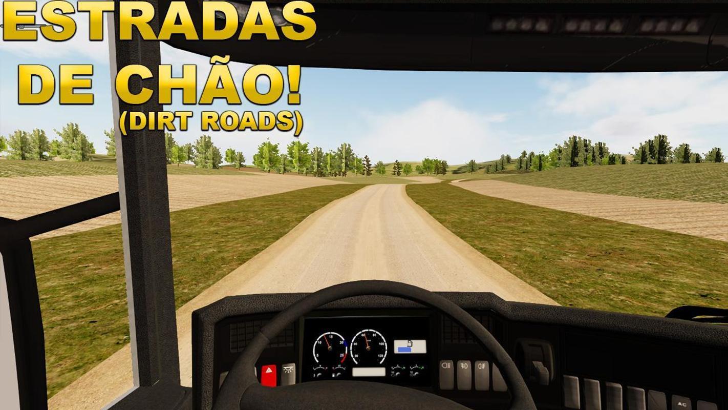 drive simulator 2016 full apk free download