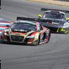 RSE Racing Free иконка