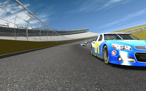RSE Racing Free screenshot 5