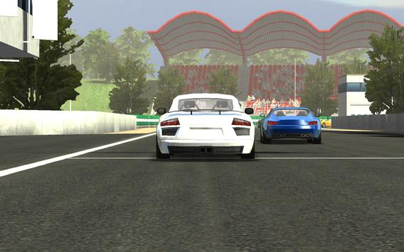 RSE Racing Free screenshot 6