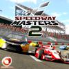 ikon Speedway Masters 2 Demo