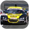 Speedway Masters 2 FREE icono