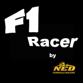 Car Racer by NFR icon