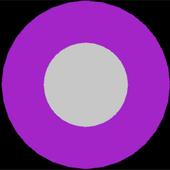 Round n' Round (Unreleased) icon