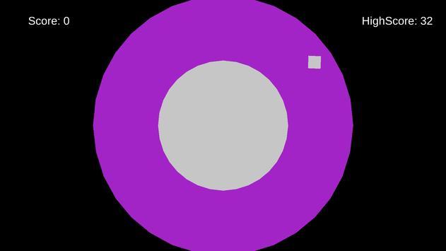 Round n' Round (Unreleased) apk screenshot