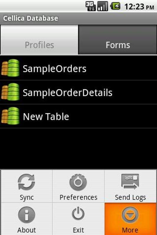 PDF Reader for Android - APK Download - apkpure.com