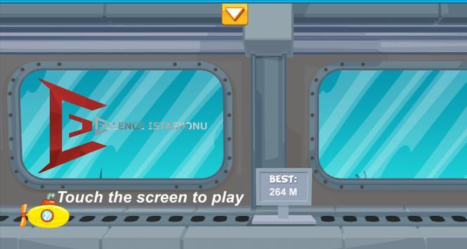 Denizde Yolculuk screenshot 7