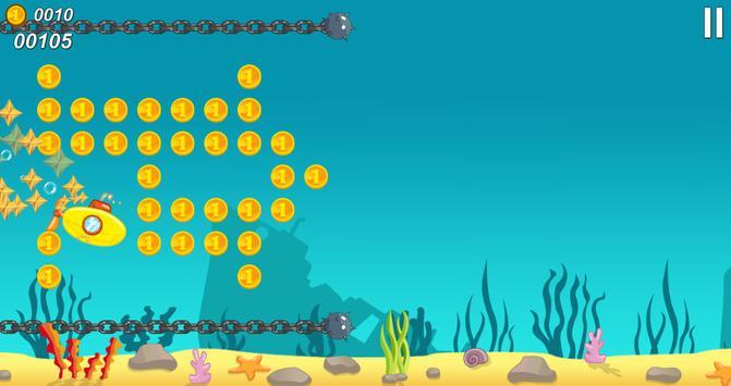 Denizde Yolculuk screenshot 8