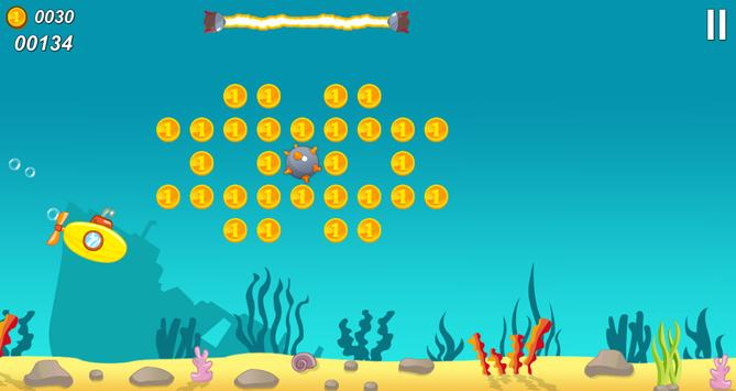 Denizde Yolculuk screenshot 10