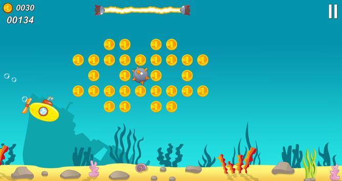 Denizde Yolculuk screenshot 3