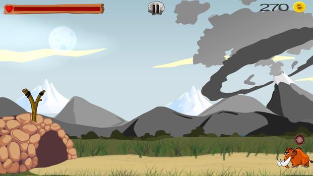 The Cave screenshot 2