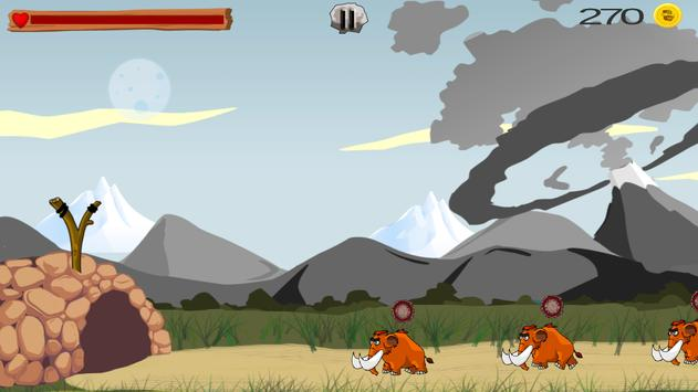 The Cave screenshot 3