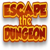 Escape the Dungeon icon