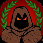 Dante's Curse icon