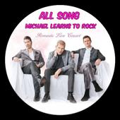 Michael Learns New Songs & Lyrics icon