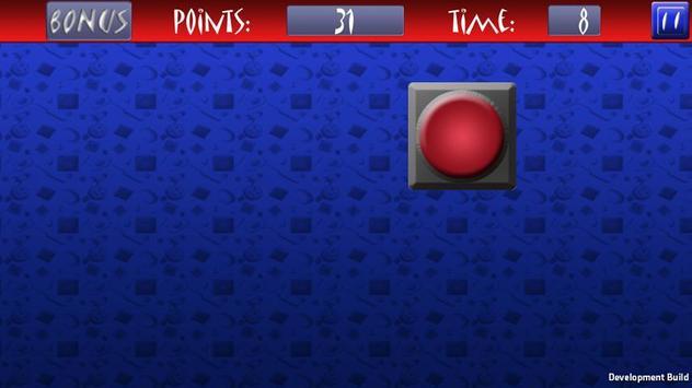 The Catcher apk screenshot