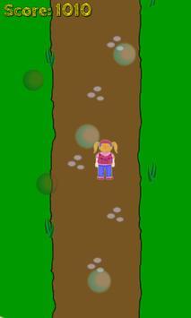 M and J's Beanstalk Adventures screenshot 2