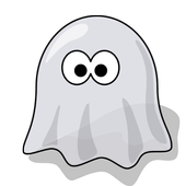 Amazing Halloween icon