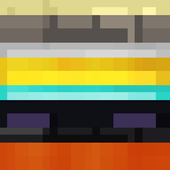 Cave Stacker icon