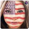 Flag Profile Pro icon