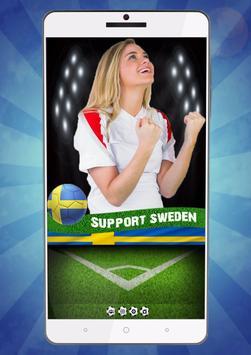 Support Your Team Football screenshot 3