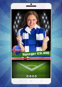 Support Your Team Football screenshot 4